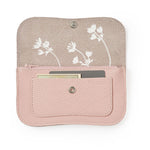Portemonnee, Flash Forward, Soft Pink