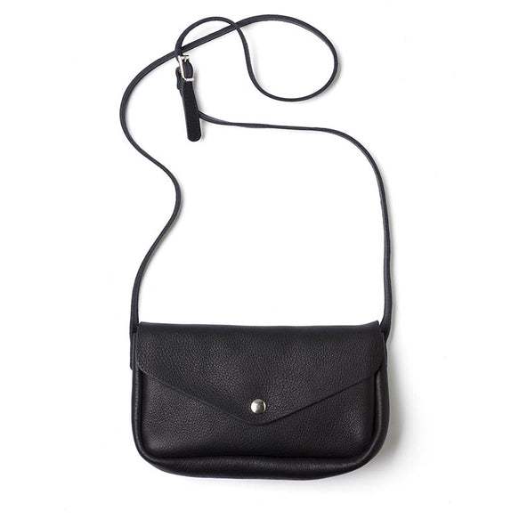 Tas, Humming Along, Black