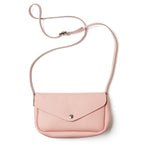Tas, Humming Along, Soft Pink