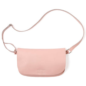 Tas, Lazy Boy, Soft Pink
