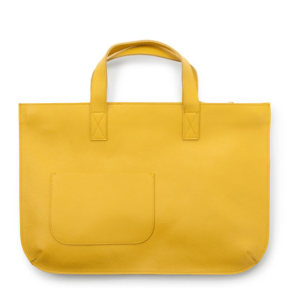 Tas, Elephant Joke, Yellow