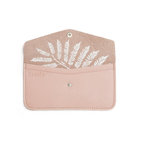 Case, Hide & Seek, Soft Pink