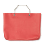 Tas, Window Shopper, Coral