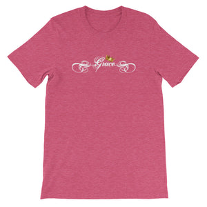 Grace Women's T-Shirt