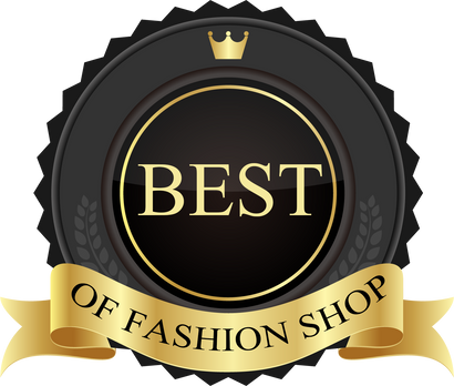 bestoffashionshop