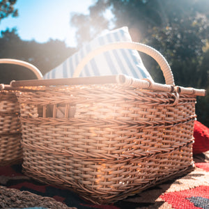 Picnic Kit for Two