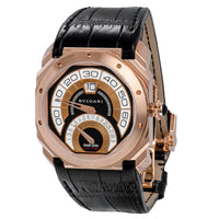Bvlgari-Octo Retrogradi 43mm Men's Watch-101832-$22000.00
