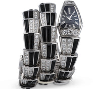 Bvlgari-Bvlgari Serpenti Ladies Watch-102112-$54600.00