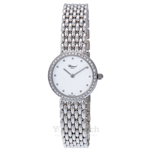 Chopard-105911-1001-Classique-Womens-Watch