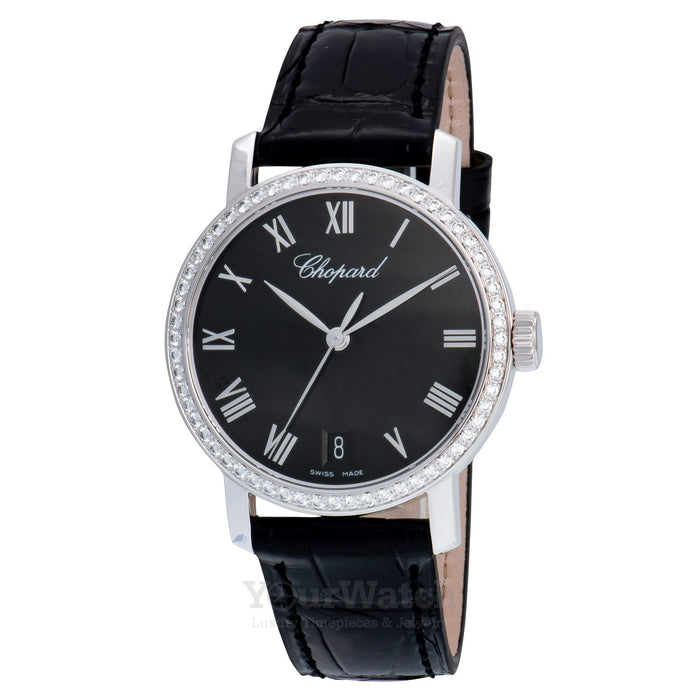 Chopard Classique Ladies Watch