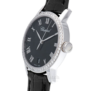 Chopard Classique Women's Watch 134200-1001