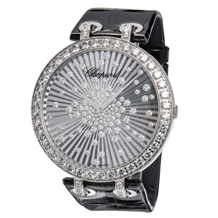 Xtravaganza 45mm Ladies Watch