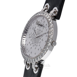 Chopard-134235-1004-Extravaganza-XL-Ladies-Watch