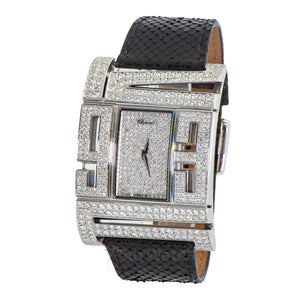 Chopard Xtravaganza XL Ladies Watch 137126-1001