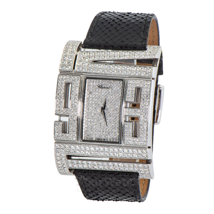Chopard Xtravaganza XL Ladies Watch