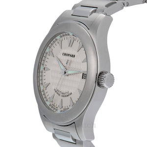 Chopard-L.U.C Sport Automatic 40mm Watch-158200-3001-$6730.00