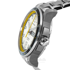 Chopard-Chopard Grand Prix de Monaco Historique Automatic Men's Watch-158568-3001-$4308.00