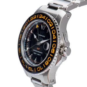 Chopard-L.U.C Mens 42mm Watch-158959-3001-$8730.00
