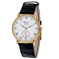 Chopard-Classic Watch-161223-0001-$6470.00