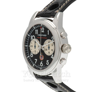 Chopard-Chopard Grand Prix de Monaco Historique Mens Watch-161256-1002-$17180.00
