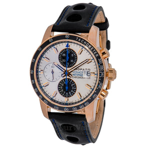 Chopard Mille Miglia Grand Prix de Monaco Watch 161275-5003