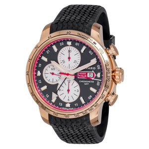 Chopard-161292-5001-Mille-Miglia-Anthracite-Dial-Mens-Watch