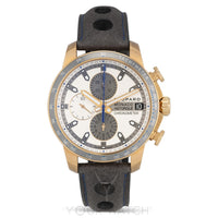 Chopard-Chopard Grand Prix de Monaco Historique Chronograph Mens Watch - Limited Edition-161294-5001-$13282.00