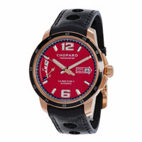 Chopard-Chopard Mille Miglia Race Edition Mens Watch-161296-5002-$13560.00