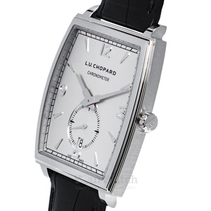 Chopard-162294-1001-L-U-C-XP-Tonneau-Mens-Watch
