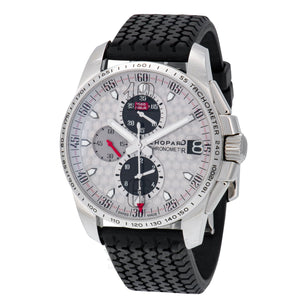 Chopard Mille Miglia Chronograph Mens Watch 168459-3019