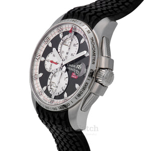 Chopard-Mille-Miglia-GT-XL-Chrono-Mens-Watch-168459-3037
