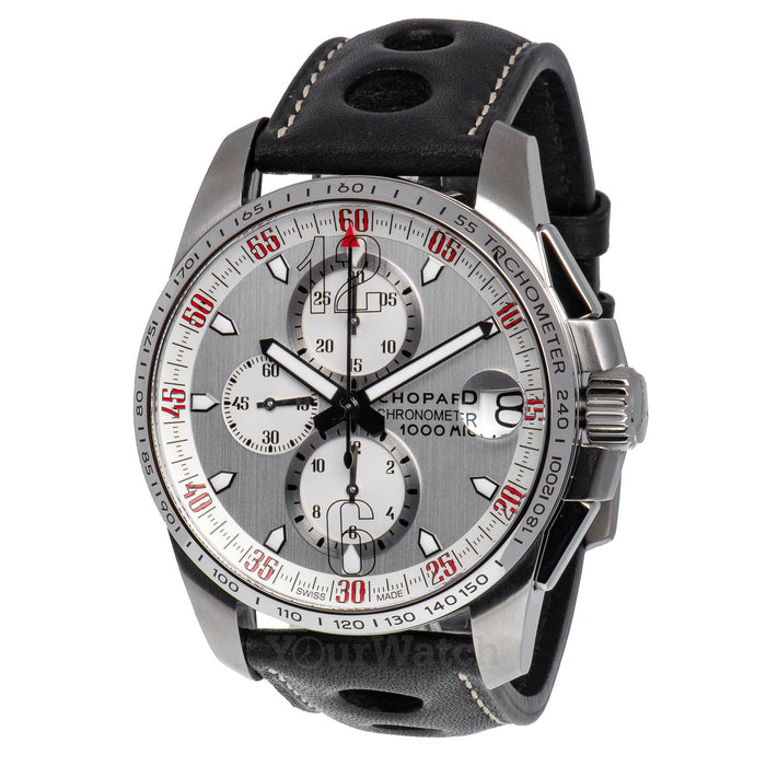 Chopard Mille Miglia GT XL Chrono 44mm Mens Watch