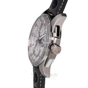 Chopard-Mille-Miglia-GT-XL-Chrono-Mens-Watch-168459-3041