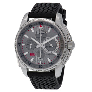 Chopard Mille Miglia Mens Watch 168513-3001