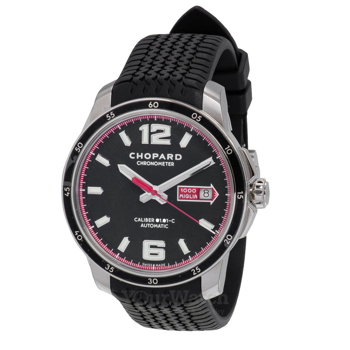 Mille Miglia GTS Series Mens Watch