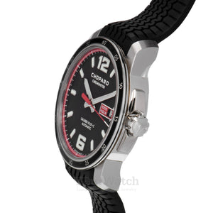 Chopard-168565-3001-Mille-Miglia-GTS-Automatic-Mens-Watch