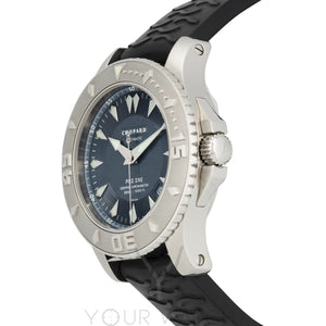 Chopard-Chopard L.U.C. Pro One Divers Automatic Mens Watch-168912--$4639.00