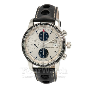 Chopard Grand Prix de Monaco Historique Automatic Mens Watch 168992-3012