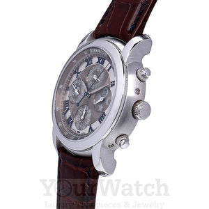 Audemars Piguet Jules Audemars Mens Watch 26094BC.OO.D095CR.01