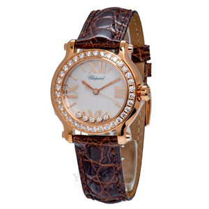 Chopard-Happy-Sport-Watch-274189-5005
