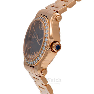 Chopard-Happy Sport 30mm Ladies Watch-274189-5008-$20500.00