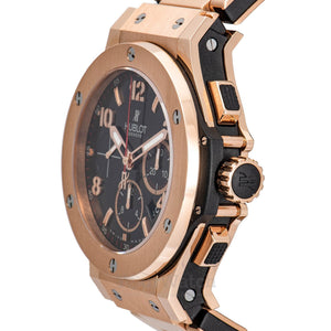 Big Bang Rose Gold 44mm Men's Watch 301.PX.130.PX