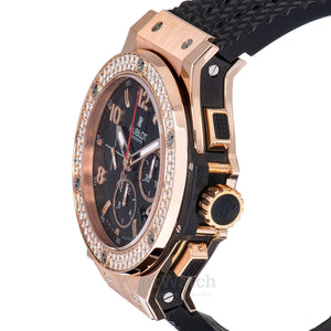 Hublot-Big Bang Chronograph 44mm Mens Watch-301.PX.130.RX.114-$27930.00