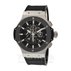 Hublot Big Bang Aero Bang Mens Watch 311.SM.1170.GR
