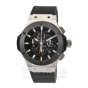 Hublot Big Bang Aero Bang Automatic Chronograph Men's Watch 311.SM.1170.RX