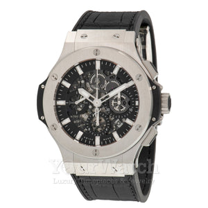 Hublot Big Bang Aero Bang Automatic 44mm Mens Watch 311.SX.1170.GR