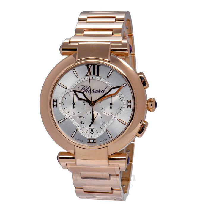 Imperiale Automatic Ladies Watch
