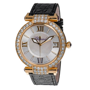 Chopard Imperiale 40mm Ladies Watch 384241-0003