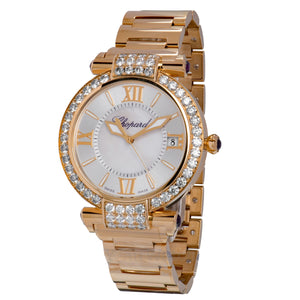 Chopard Imperiale Automatic 40mm Ladies Watch 384241-0004