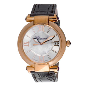 Chopard Imperiale Automatic Ladies Watch 384241-5001